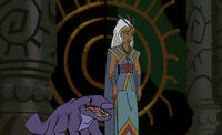 Atlantis-milos-return-disneyscreencaps.com-379