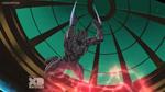 Black Panther AUR 19