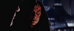 Darth Maul 3