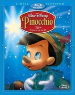 JP-Pinocchio2DVD