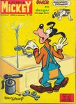 Le-journal-de-mickey-n-762-2016472-250-400