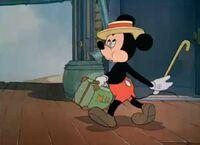 Mr Mouse Takes a Trip 1