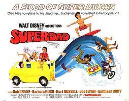 File:Superdad DVD Poster.jpg