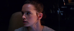 The-Force-Awakens-169