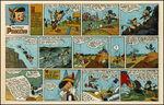 13Pinocchio 1940-03-17 100