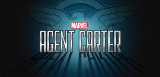 Agent Carter New Logo.jpg