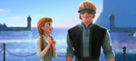 Anna-with-Kristoff