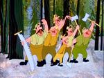 Lumberjacks1