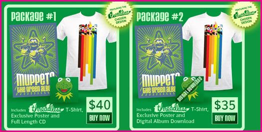 File:Muppets-The-Green-Album-Fan-Packages.jpg
