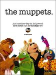 TheMuppets-(2015)-JustAnotherDayInHollywood