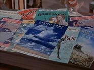 1955-songs-2