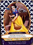 34 - Snow White
