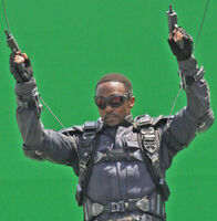 Anthonymackie-falcon-5