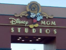 File:Disney-MGM Studios.jpg