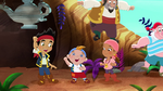 Jake&crew-Hook the Genie!.png03