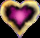 Kingdom Hearts (broken) KHII