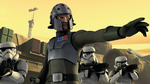 Star-Wars-Rebels-21