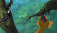 Tarzan-jane-disneyscreencaps.com-6986