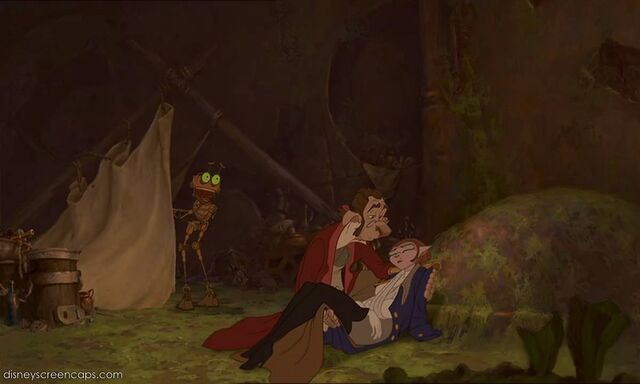 File:Treasureplanet-disneyscreencaps com-6511.jpg