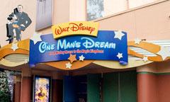 File:Walt Disney One Man's Drean.jpg