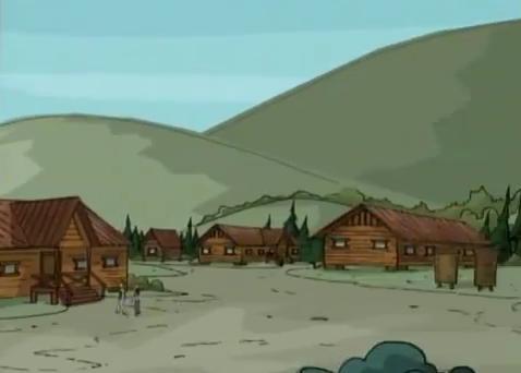File:Camp Mugwomp Cabins.jpg