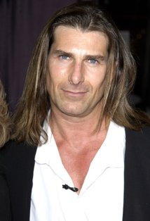 Fabio Lanzoni Disney Wiki Fandom Powered By Wikia