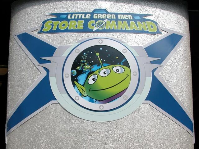 File:Little Green Men Store Command.jpg