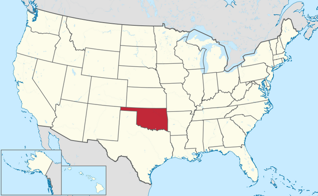 File:Oklahoma Map.png