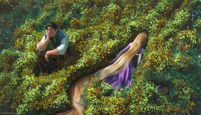 File:Rapunzel 2.jpg