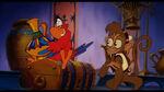 Aladdin-king-thieves-disneyscreencaps.com-949