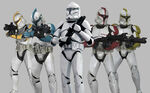 Clone-troopers-image