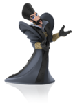 Disney INFINITY Time Render