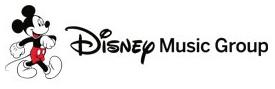 File:Disney Music Group.jpg