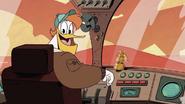 DuckTales-2017-22