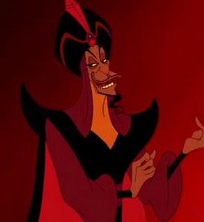 File:Jafar.jpg