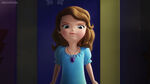 The-Littlest-Princess-39