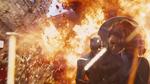 ThorBlackWidowCapExplosion-Avengers