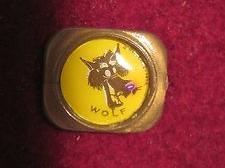 File:Wolf Ring.jpg