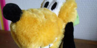 Pluto/Gallery/Merchandise