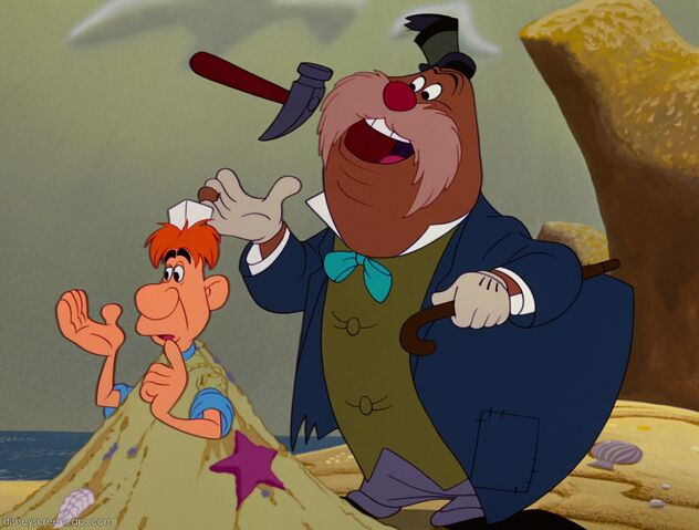 File:Alice-disneyscreencaps com-1704.jpg