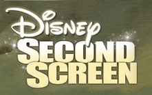 File:Disney second screen.jpg