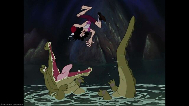 File:Peterpan-disneyscreencaps-4889.jpg