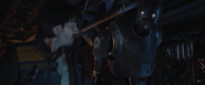 Rogue-One-116