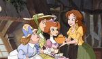 Tarzan-jane-disneyscreencaps.com-629