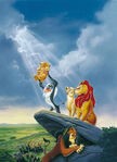 The-Lion-King-vhs