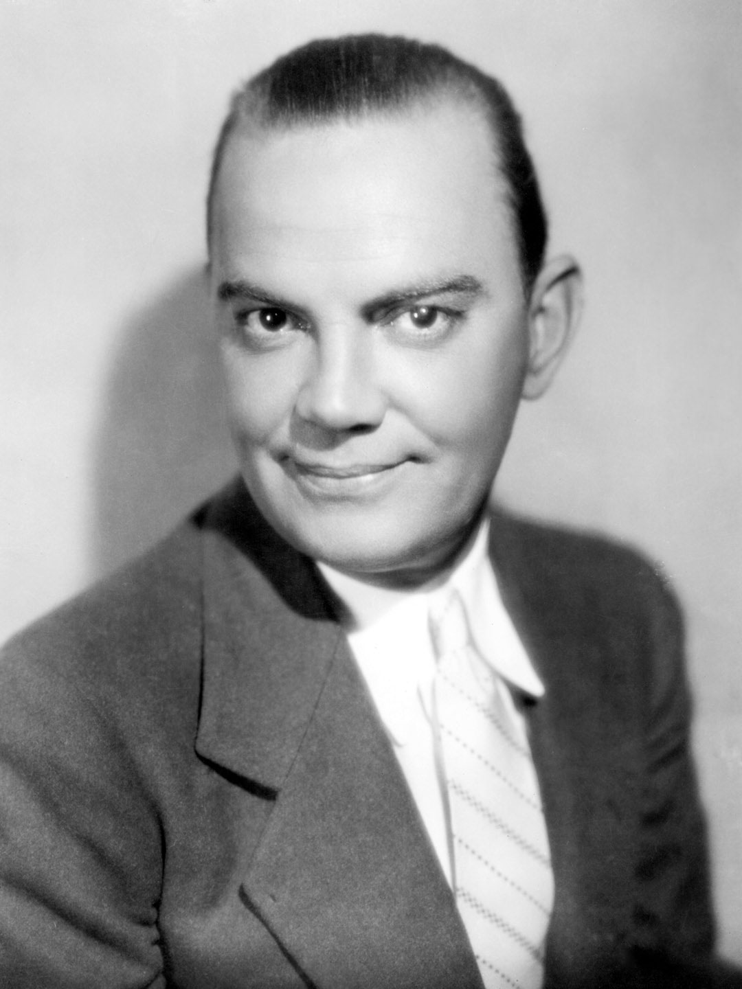 File:Cliff edwards.jpg