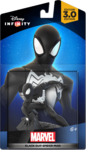 Disney-Infinity-Black-Suit-Spider-Man-Package