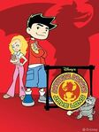 Jake-and-rose-american-dragon-jake-long-2879947-303-404