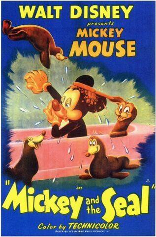 File:Mickey-and-the-seal-movie-poster-1948-1020250229.jpg