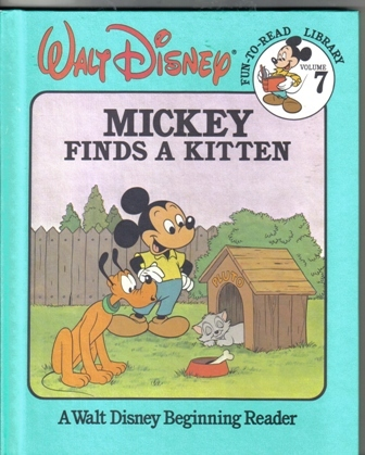 File:Mickey Finds a Kitten.jpg